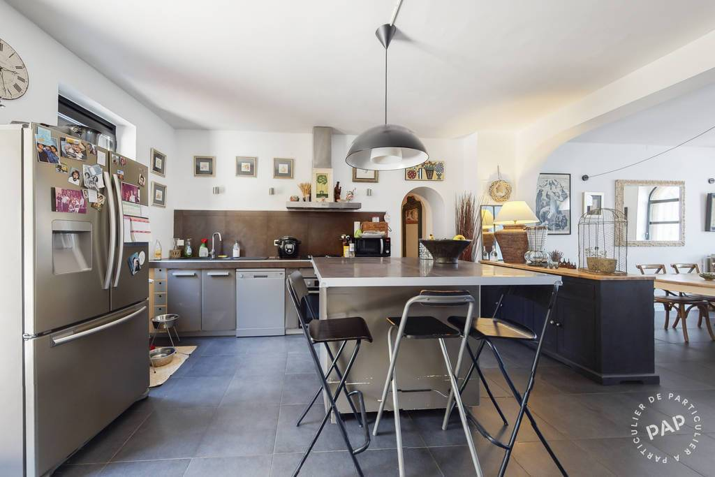 Maison Labarthe-Sur-Lèze (31860) 550.000€