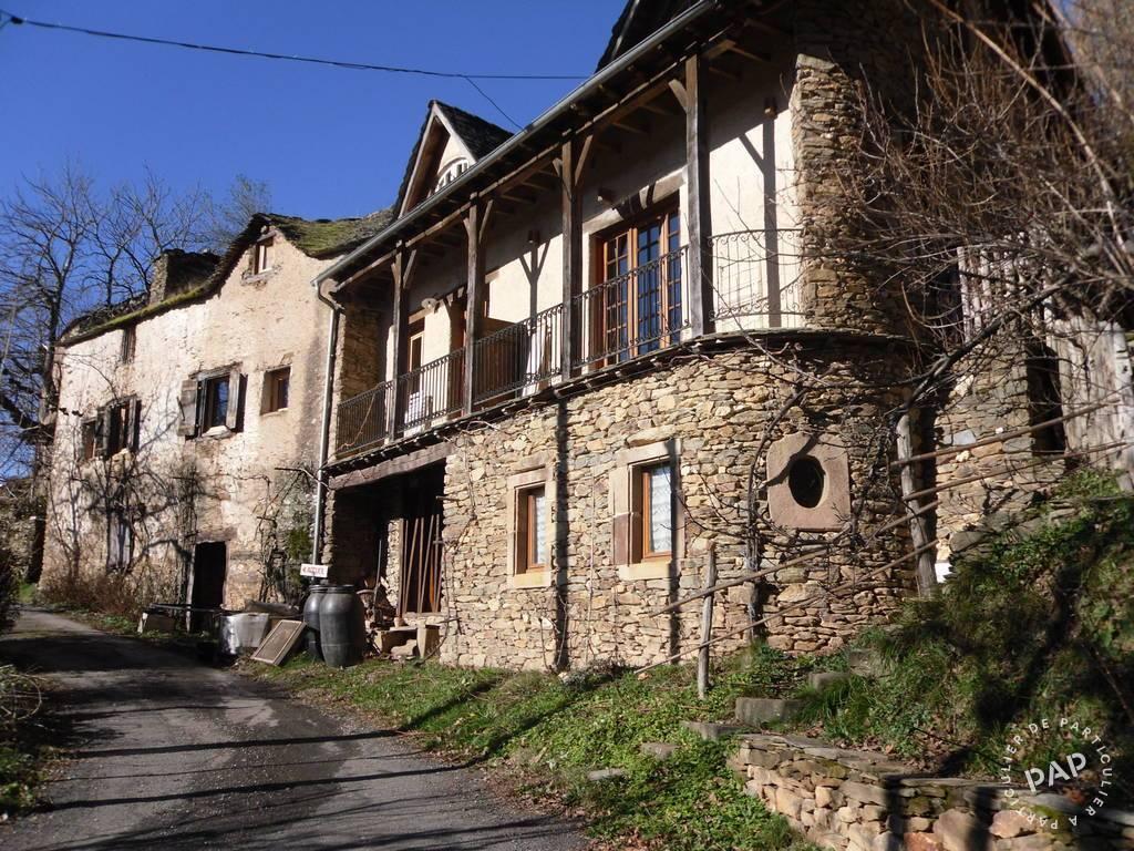 Maison Trébas (81340) 450.000€