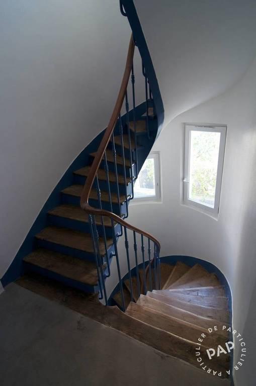 Appartement Paris 14E (75014) 310.000€