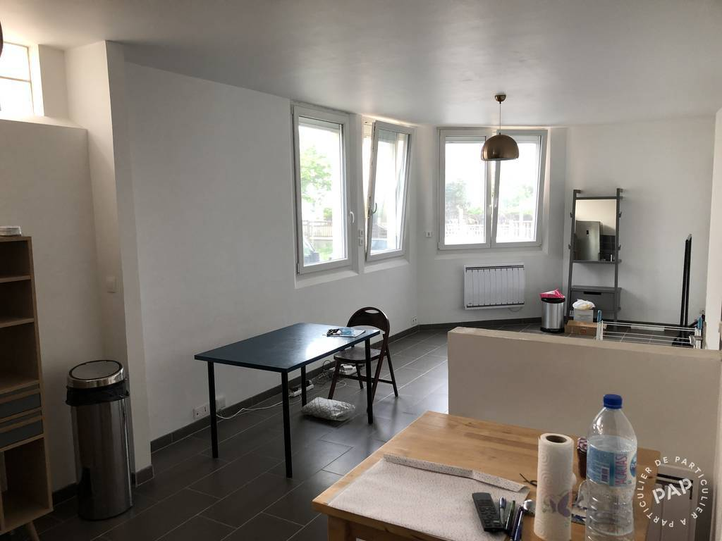 Maison Malakoff (92240) 1.220€