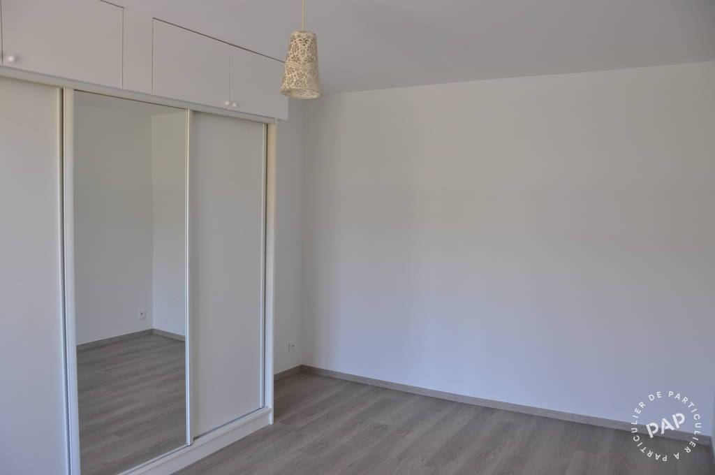 Appartement Saint-Maur-Des-Fossés (94210) 830€