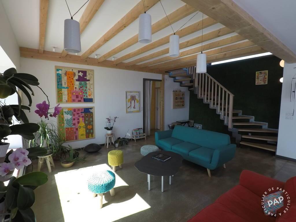Maison Juigné-Sur-Loire 722.000€