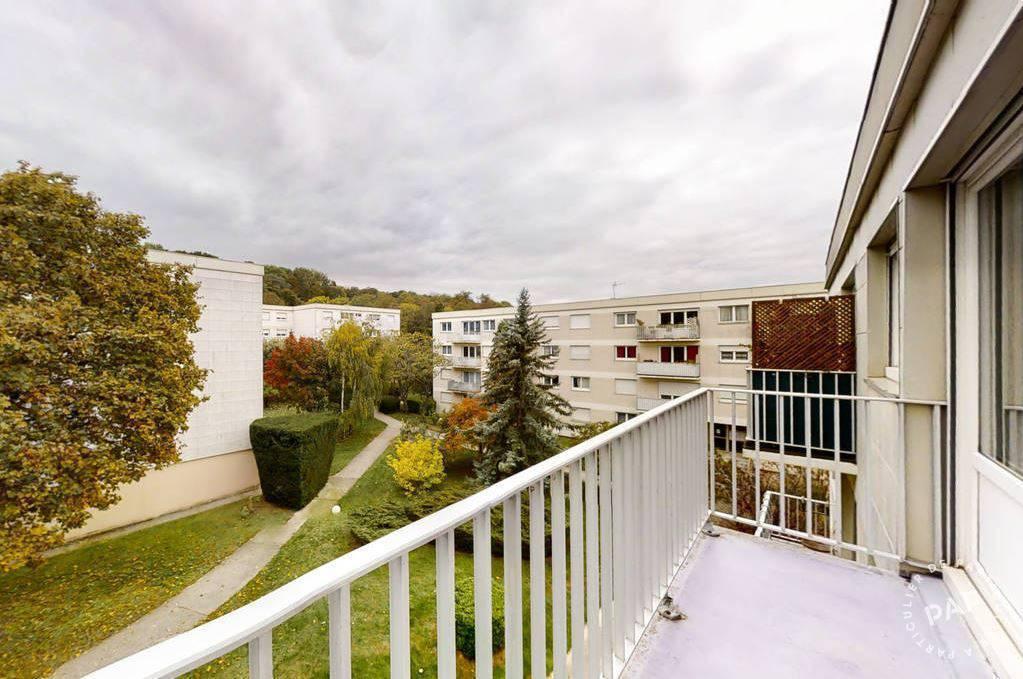 Appartement Flins-Sur-Seine 888€