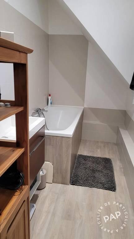 Appartement Soignolles-En-Brie (77111) 149.000€
