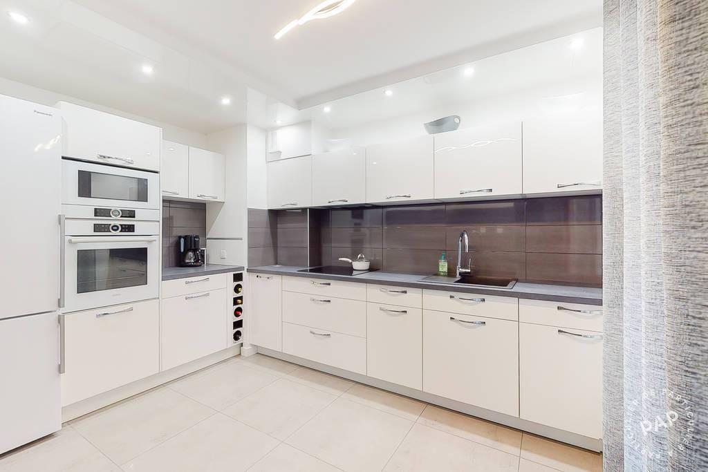 Appartement Agde (34300) 179.000€