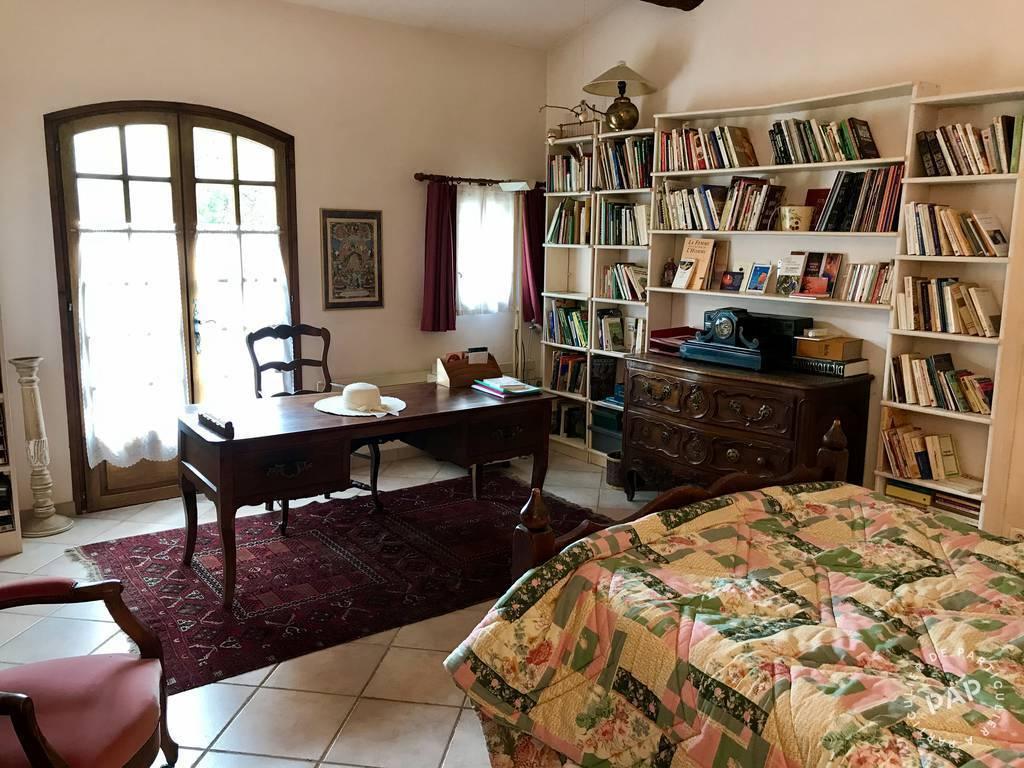 Maison Cavaillon (84300) 475.000€