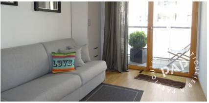 Appartement Lyon 8E (69008) 379.000€