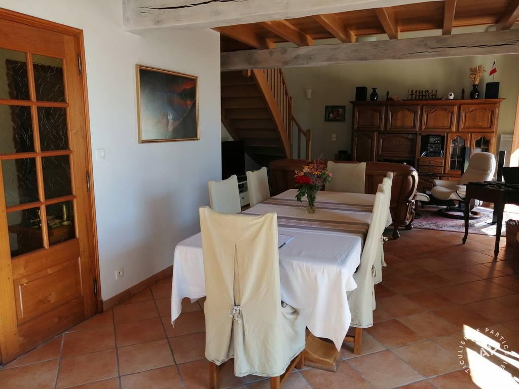 Maison Rabastens (81800) 455.000€
