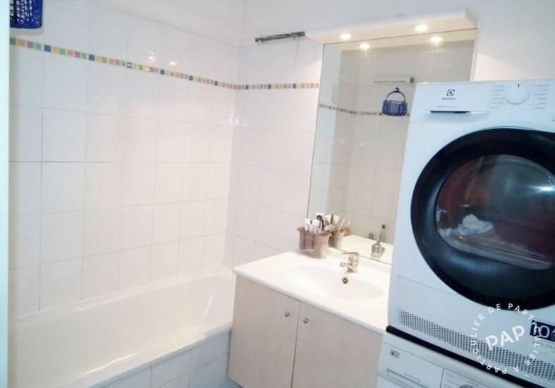 Appartement Châtenay-Malabry (92290) 390.000€