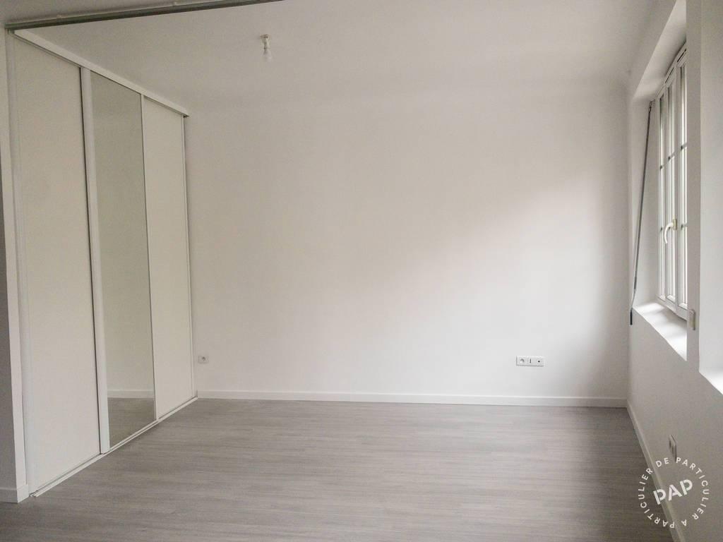 Appartement Paris 13E (75013) 332.000€
