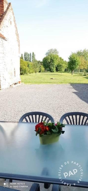 Maison Remy (60190) 374.500€