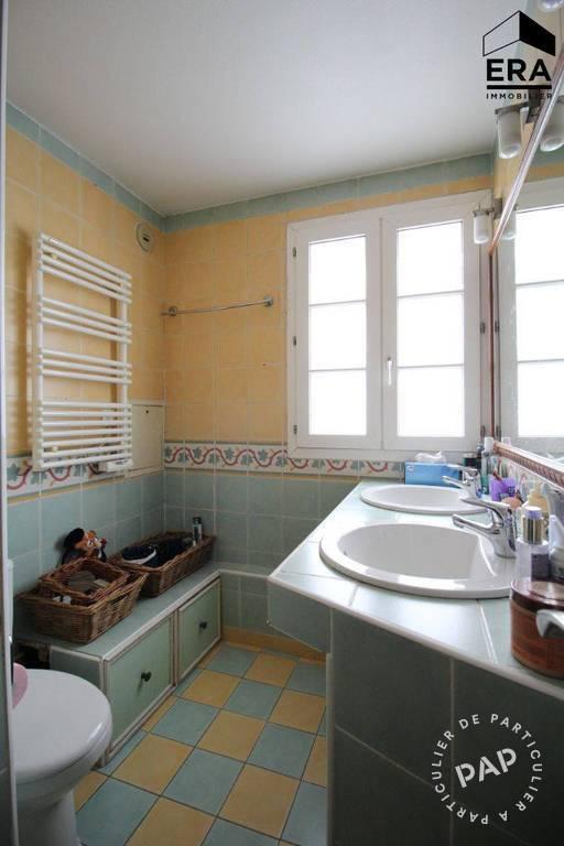 Appartement Melun (77000) 255.600€