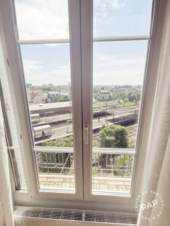 Appartement Rosny-Sous-Bois (93110) 975€