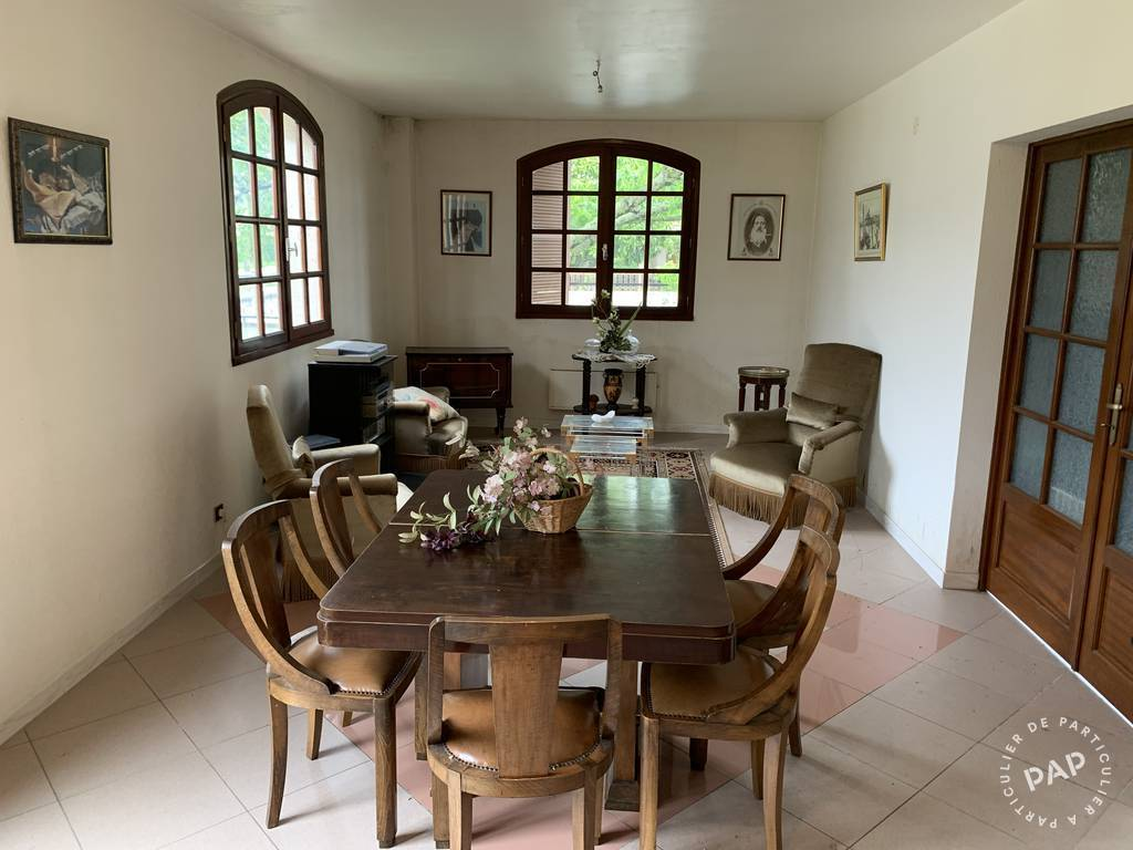 Maison L'union (31240) 460.000€