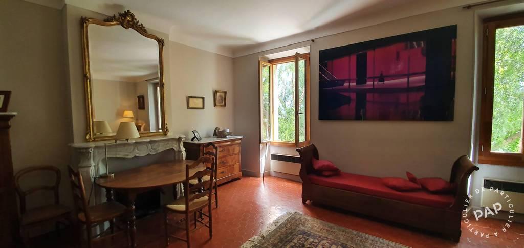 Maison Roquebrune-Sur-Argens (83520) 740.000€