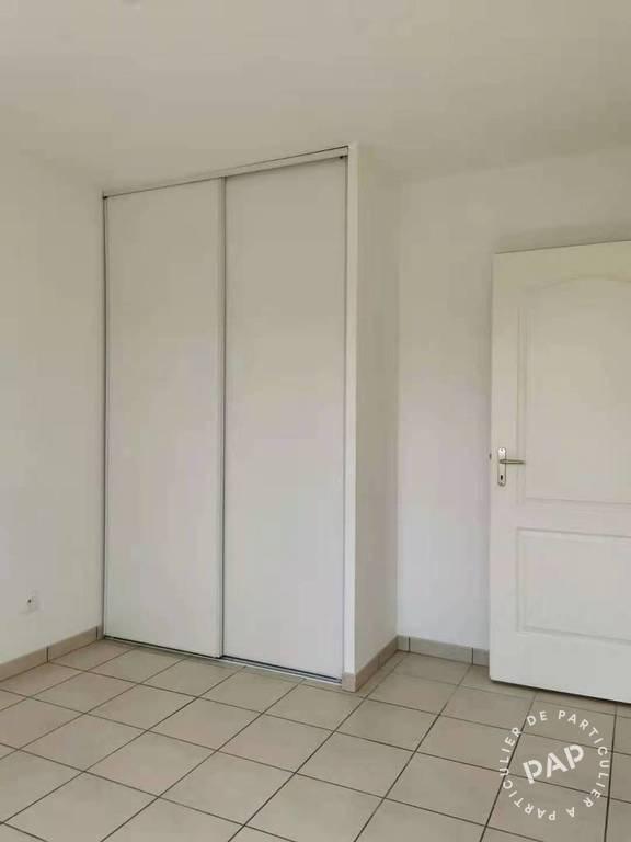 Appartement Melun (77000) 187.000€