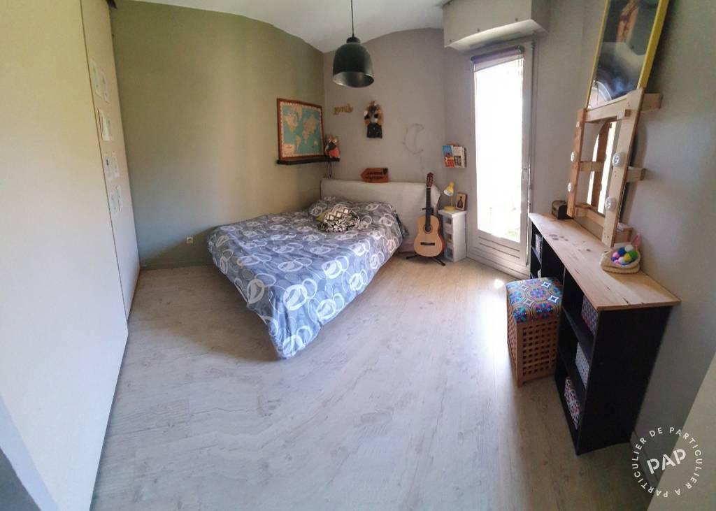 Appartement Toulon (83100) 240.000€