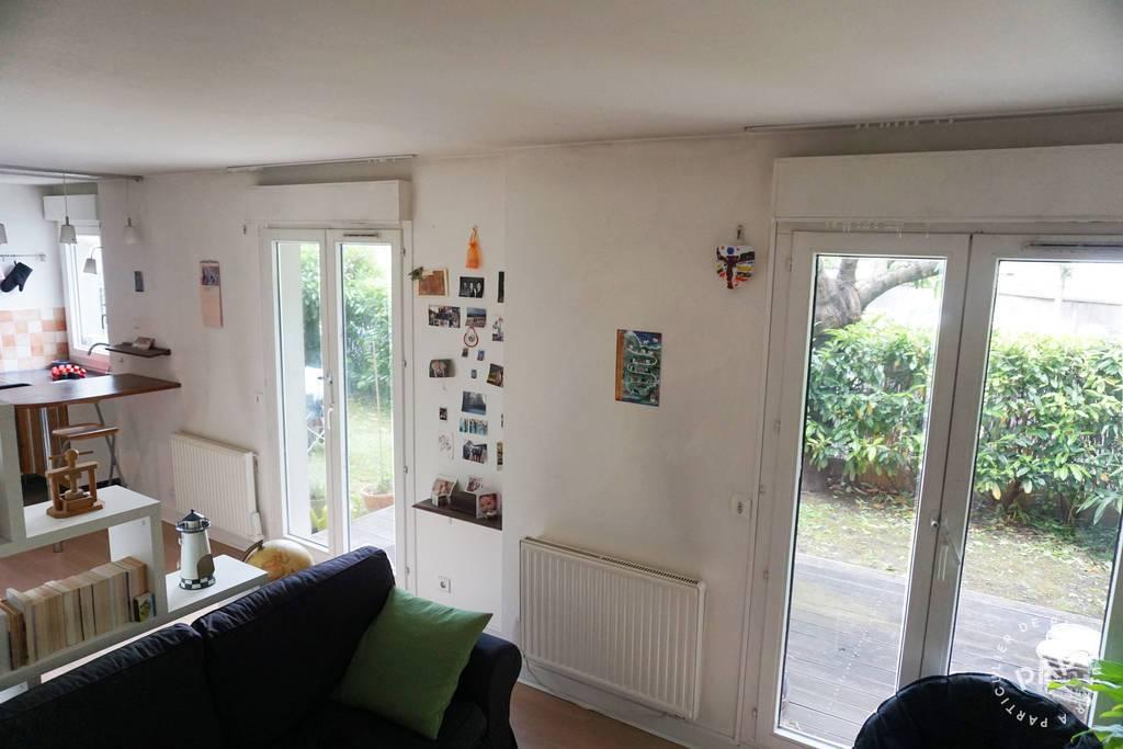 Appartement Châtillon 260.000€