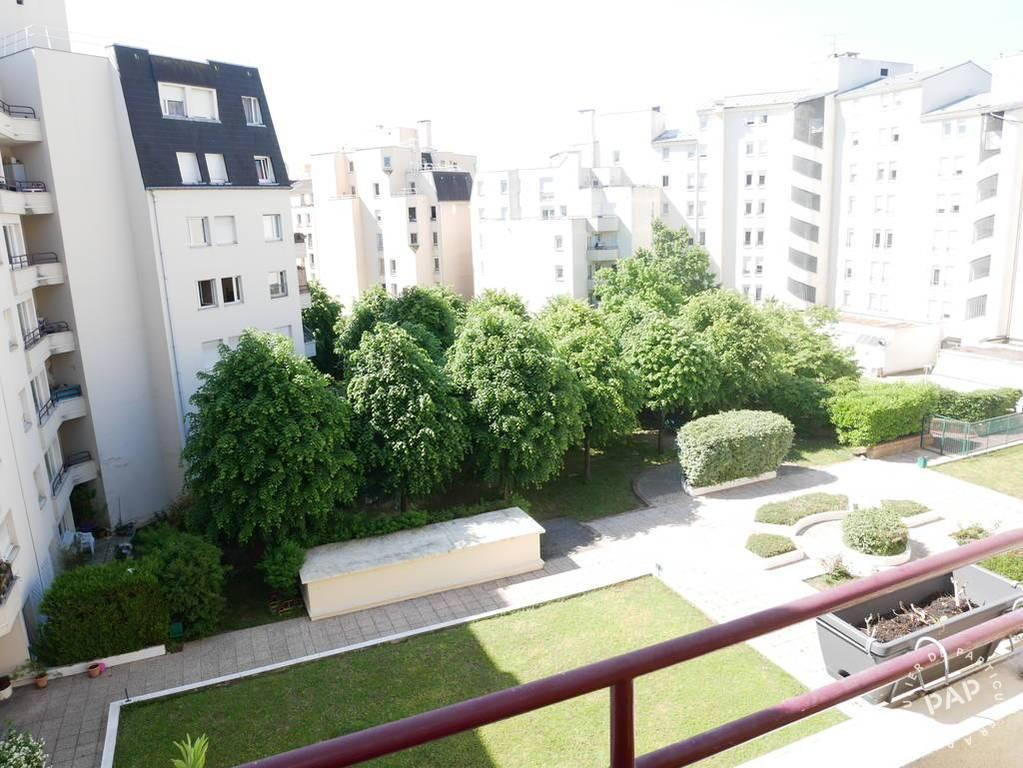 Appartement Créteil (94000) 355.000€