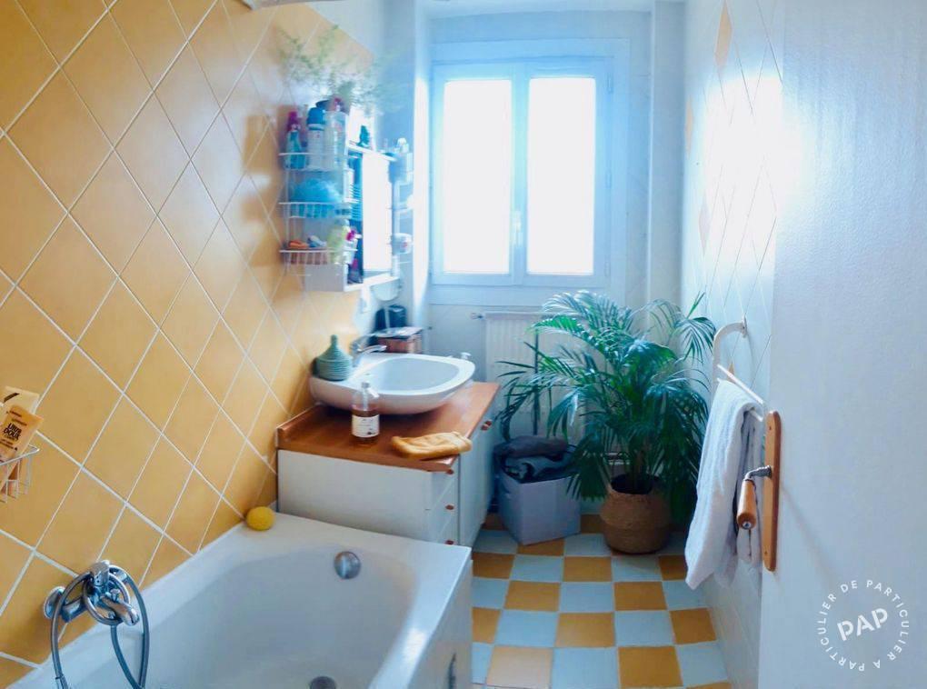 Appartement Charenton-Le-Pont (94220) 530.000€