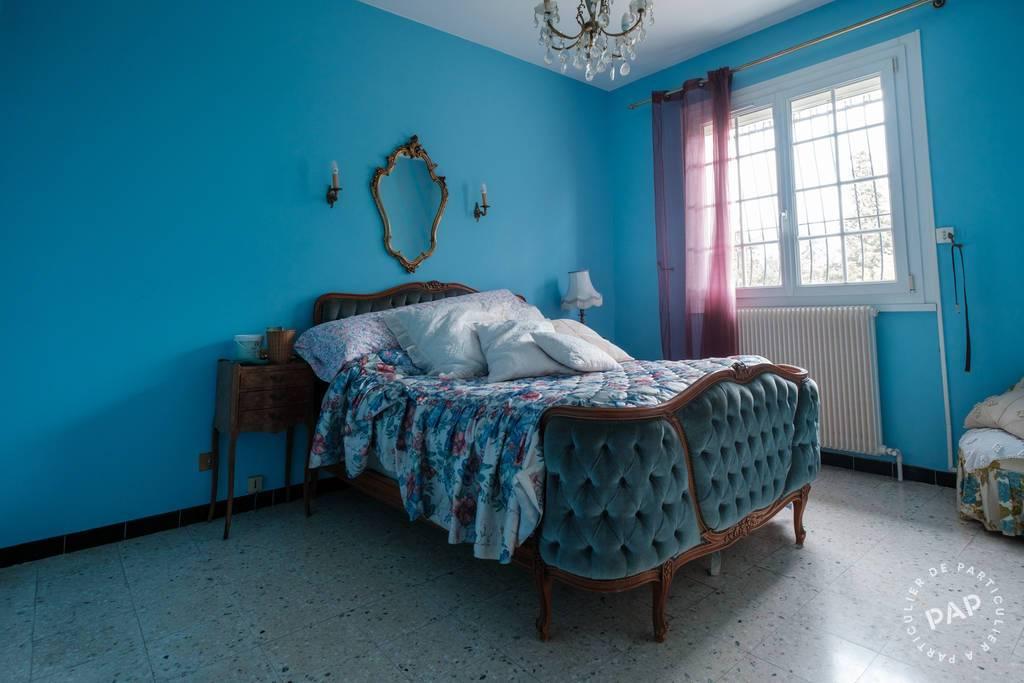 Maison Muret (31600) 390.000€