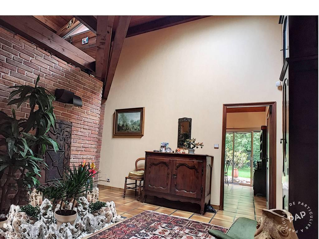 Maison Grenade 750.000€