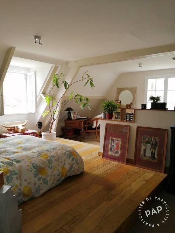 Maison Paley (77710) 670.000€