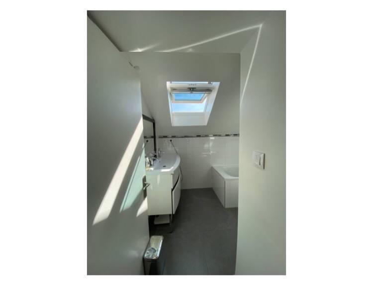 Appartement Clermont-Ferrand (63000) 415.000€