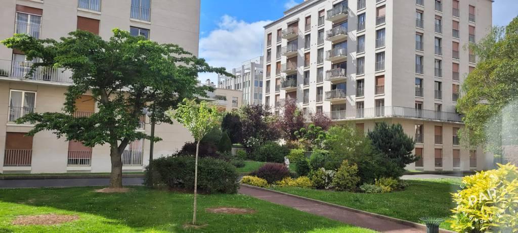 Appartement Versailles (78000) 680.000€