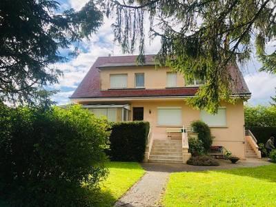 Neuville-Aux-Bois (45170)
