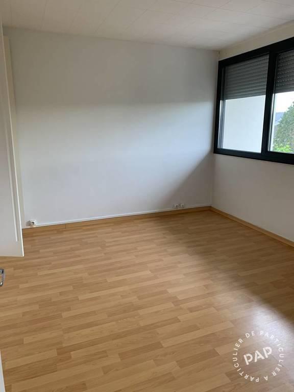 Appartement 59.200€ 68m² Montluçon (03100)