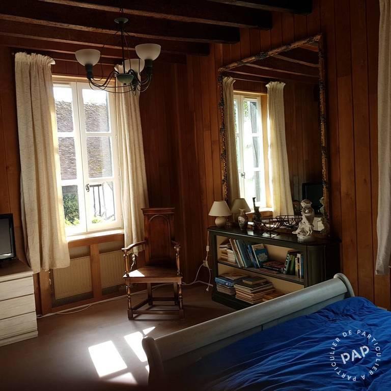 Maison 720.000€ 410m² Château-Renard (45220)