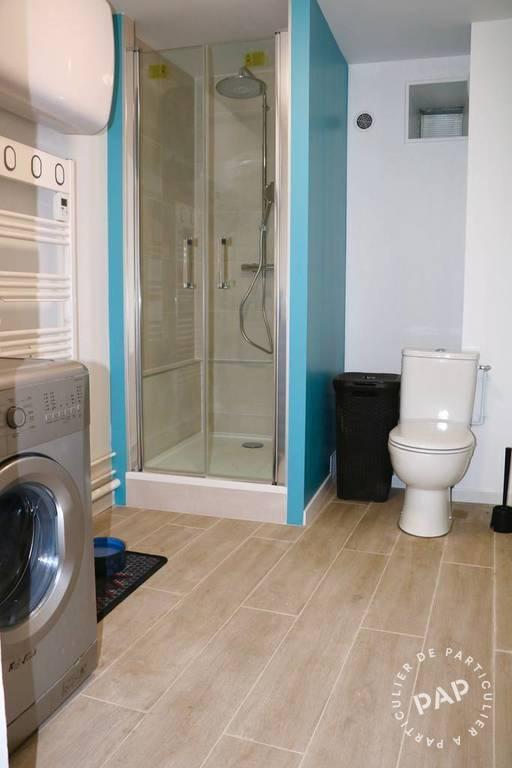 Appartement 292.000€ 105m² 1 Km Lagny-Sur-Marne