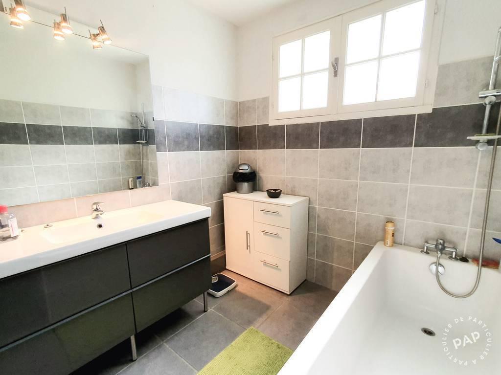 Maison 579.000€ 185m² Saint-Loubès (33450)