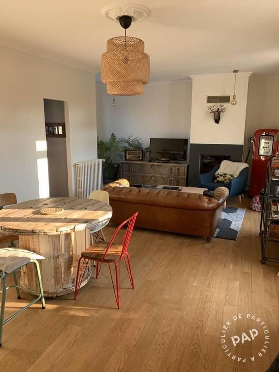 Maison 690.000€ 195m² Chelles (77500)