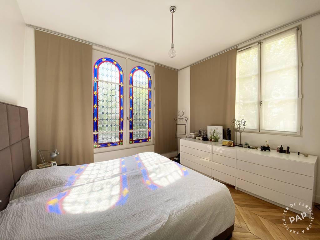 Maison 2.300.000€ 262m² Fontenay-Sous-Bois (94120)
