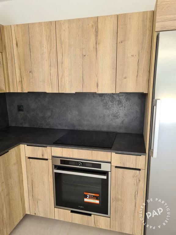 Maison 318.000€ 119m² Le Torquesne (14130)
