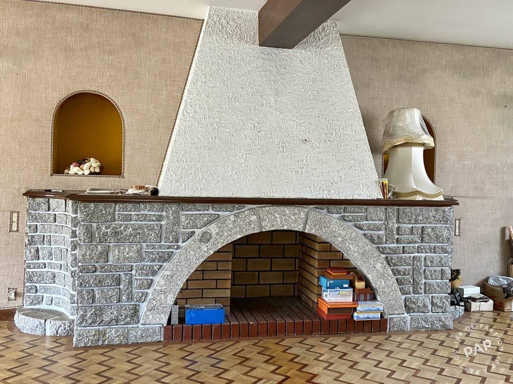 Maison 139.500€ 150m² Grandvals (48260)