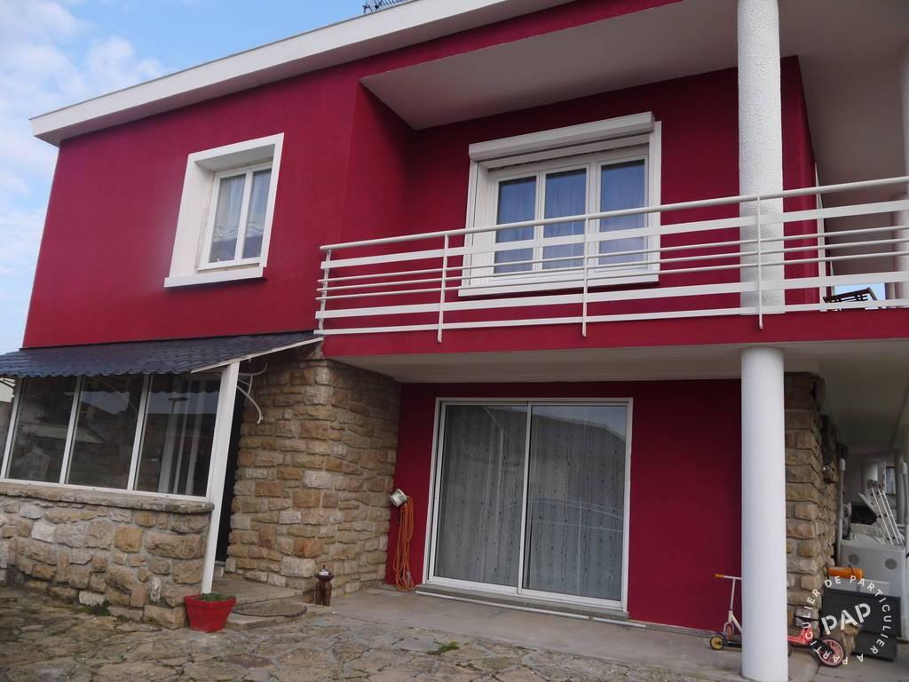 Maison 345.000€ 300m² Feillens (01570)