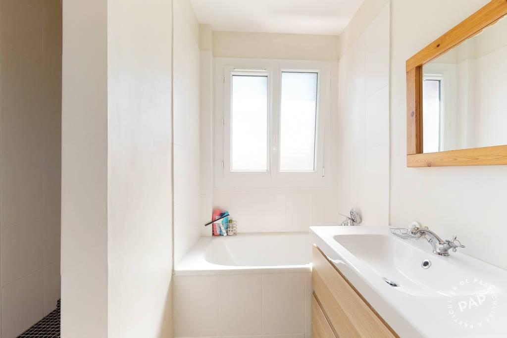 Appartement 190.000€ 67m² Gargenville (78440)