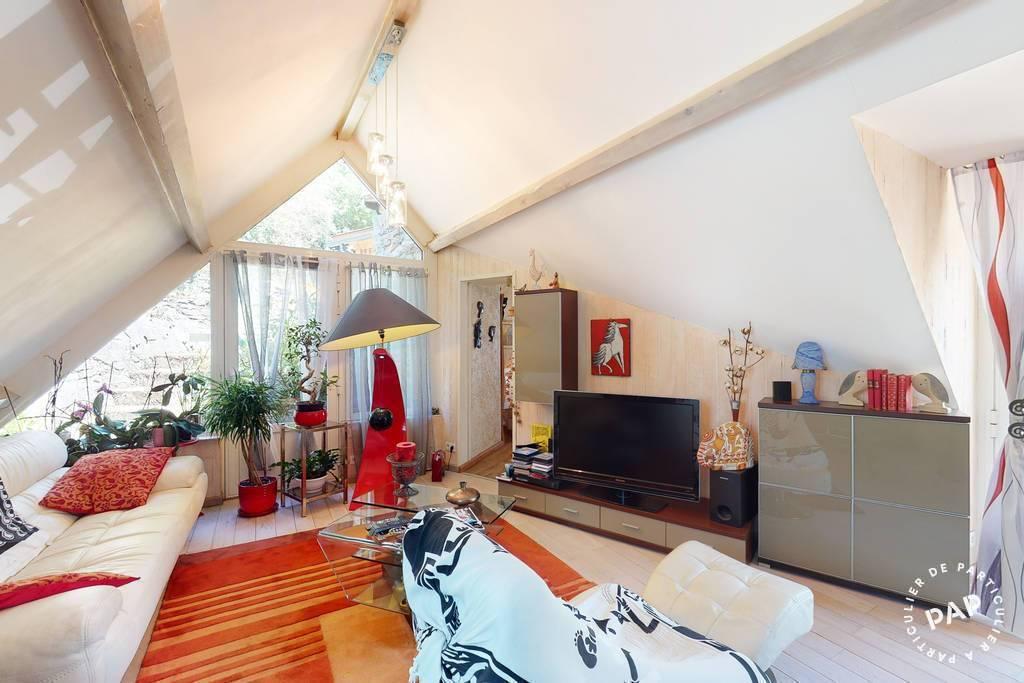 Maison 296.000€ 145m² Asque