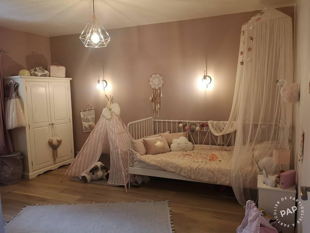 Maison 465.000€ 210m² Méry-Sur-Oise (95540)