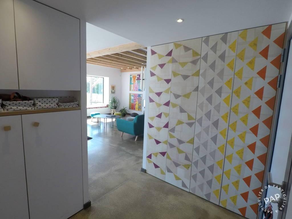 Maison 722.000€ 201m² Juigné-Sur-Loire