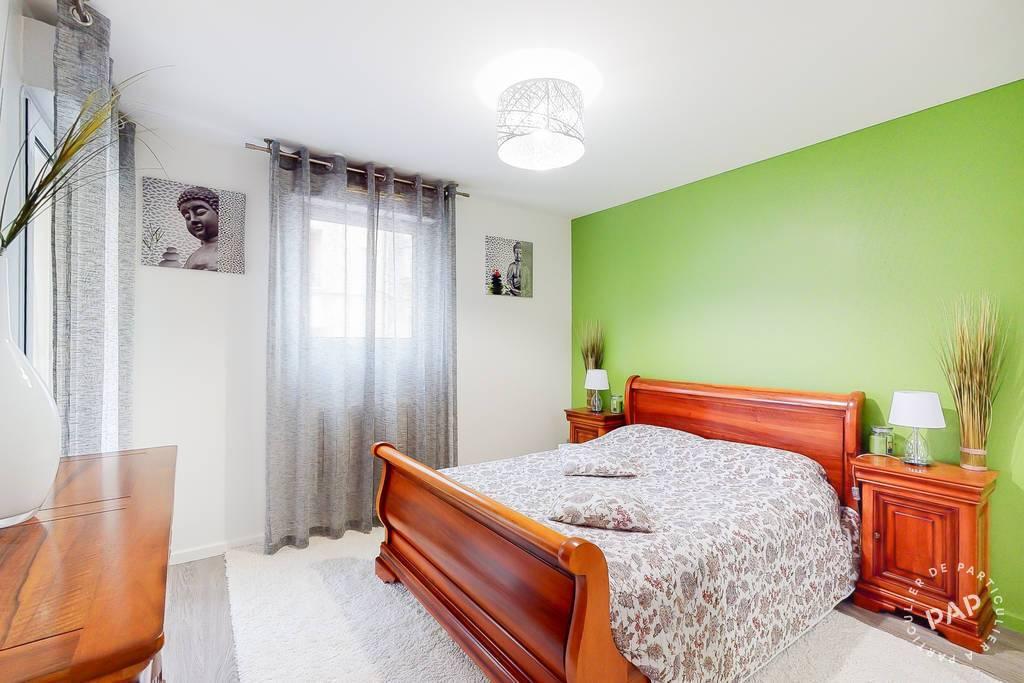 Appartement 179.000€ 59m² Agde (34300)