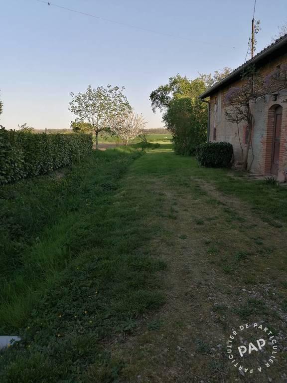 Maison 455.000€ 150m² Rabastens (81800)