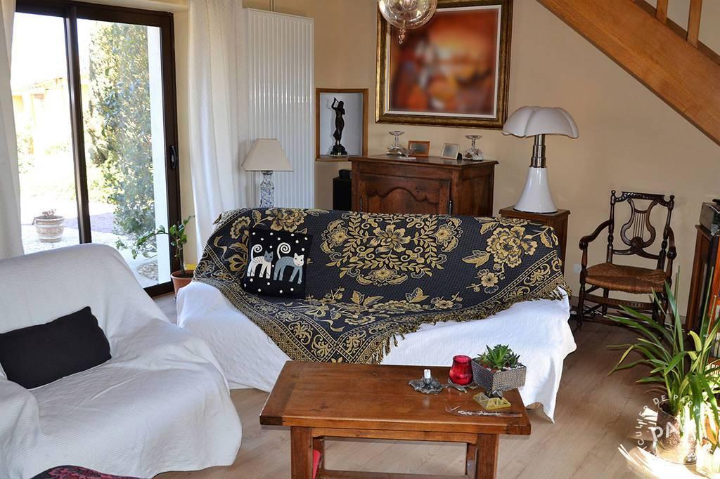Maison 242.000€ 145m² Brioux-Sur-Boutonne (79170)