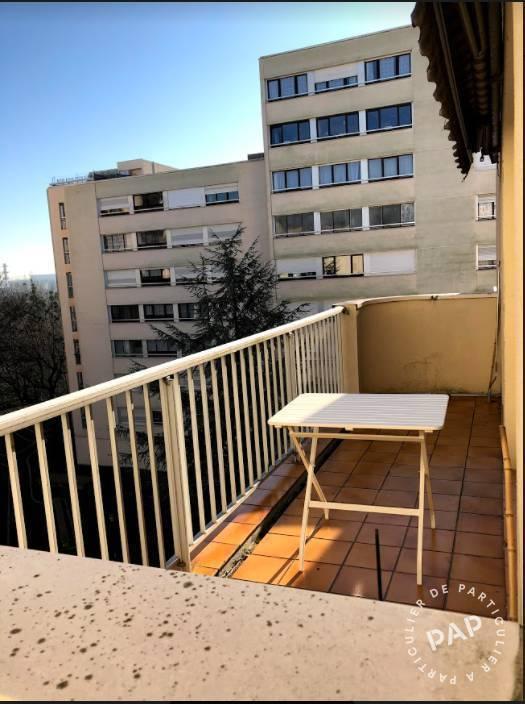 Appartement 565€ 99m² Pontoise (95300)