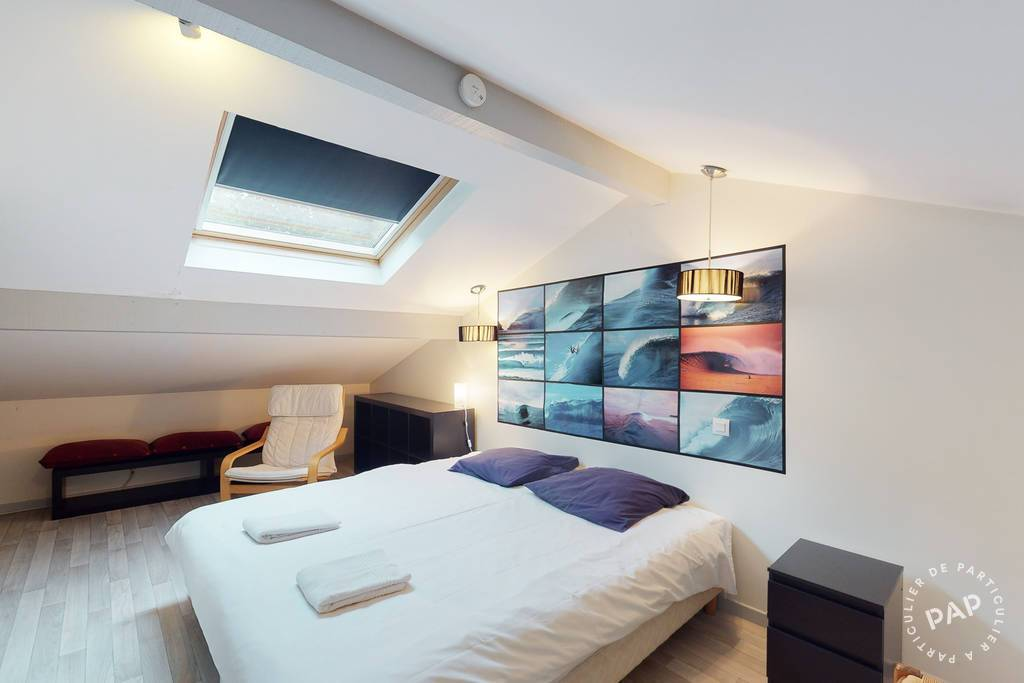 Maison 1.380.000€ 220m² Tarnos, Aux Portes Du Pays Basque