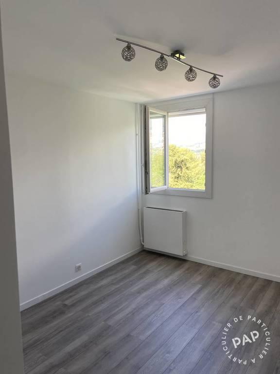Appartement 1.415€ 100m² Grasse (06130)