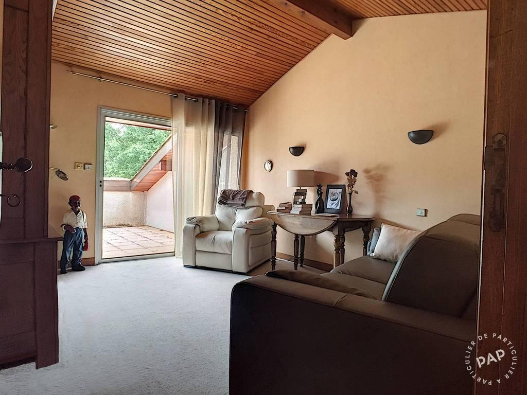Maison 750.000€ 250m² Grenade